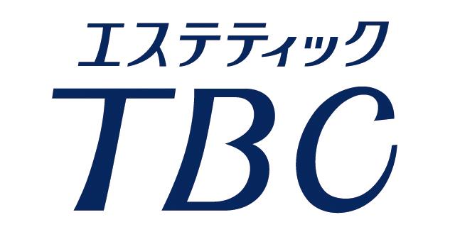 tbcのロゴ