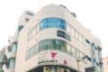 キレイモ(KIREIMO)藤沢南口店のビル
