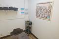 キレイモ(KIREIMO)烏丸駅前店の施術室とベッド