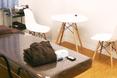 キレイモ(KIREIMO)錦糸町店の施術室とベッド