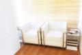 キレイモ(KIREIMO)町田店の椅子