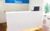 【キレイモ(KIREIMO)秋葉原店】アクセス・料金・キャンペーン・口コミ