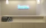 【キレイモ(KIREIMO)八王子駅前店】アクセス・料金・キャンペーン・口コミ