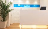【キレイモ(KIREIMO)藤沢南口店】アクセス・料金・キャンペーン・口コミ