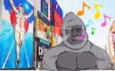 ゴリラクリニック大阪心斎橋院|アクセス方法・詳細情報・お勧めポイント・料金を解説