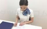 【40枚】ストラッシュ新宿西口店(旧南口2号店)の無料カウンセリングを体験レポ