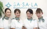 【脱毛】ササラ(SASALA)の店舗情報