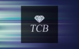 東京中央美容外科(TCB)の脱毛を徹底解説!ワキの無制限が税込980円!?