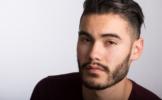 メンズTBCの美容電気脱毛(スーパー脱毛)の痛みはどれくらい?